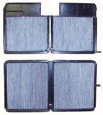 Cabin Air Filter PTC 3959C fits 1997 Lexus ES300