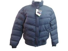 Isabell Werth Women's Berry L RIDING Jacket, Navy Blue Winter, Down, Ladies, LG