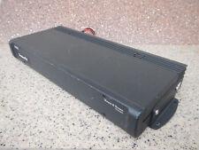 Thrane & Thrane tt-3038c KVH tracphone f55 RICETRASMETTITORE centrale BOX