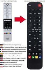 Telecomando di ricambio per Toshiba 40sl733 | 40sl733f | 40sl733fc | 40sl733g