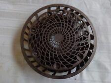 Kohler Courage Flywheel Fan 20 157 01 S & Screen 20 162 02-S (18Jy18)