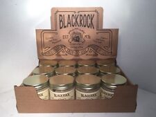 Blackrock Leather 'n Rich Cleaner Conditioner 12 Pack!