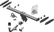 Brink Towbar for Volvo XC60 2008-2017 - Detachable Tow Bar