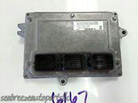 2008 08 ODYSSEY EX DX LX COMPUTER BRAIN ENGINE CONTROL ECU ECM MODULE 6167