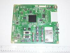 NEW LG 42LW5300 Main Board 42LW5300-UC EBT61735510 a052 saa