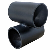 Titan Pin and Pipe Safety Landmine Pivot