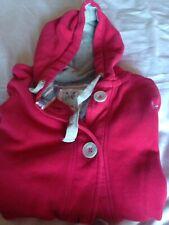ladies crew clothing size 10 Hoodie