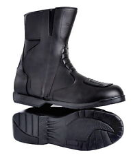 NEW TUFFGEAR MOTORBIKE MOTORCYCLE  BOOTS,TOUR MASTER SIZES 6-11