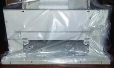 Vintage Apple Stylewriter Cut Sheet Feeder Assembly 661-0628 Apple Service Box