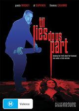 Til Lies Do US Part (DVD) - AUN0195 (limited stock)