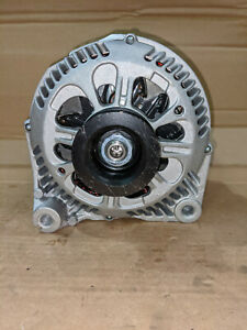 UNIPART ALTERNATOR GXE3610 FOR BMW 3 E46 COMPACT / LAND ROVER