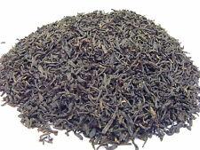 100g Keemun Congou OP, tè nero Cina