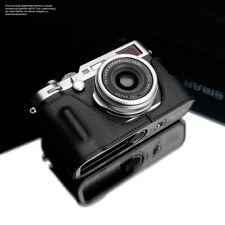 Original Fujifilm bc-w235 cargador doble np-w235 batería x-t4 artículo nuevo bc W 235