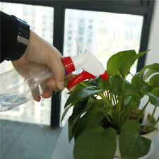 1pc Universal Nozzle Garden Gardening Durable Nozzle Coke Bottle Nozzle *