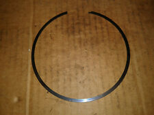 5R55S 5R55W  Snap Ring -- Rear Planet to Reverse Drum -- Ford Mazda