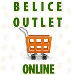 BELICE OUTLET ONLINE