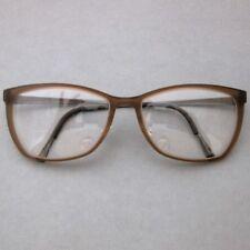 e2c6f5e78f Lindberg Titanium Eyeglass Frames