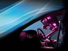 Maxlume ® premium LED iluminación interior adecuado para bmw 3er e46 Compact