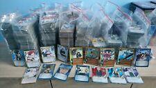 Naruto Cards CCG 300x lot random cards