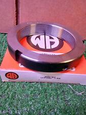 1 New Whittet-Higgins Snshi18-3 Thread Nut X28020286-02 Nib *Make Offer*