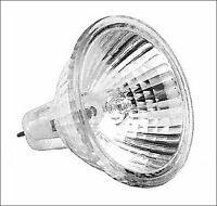 HALOGEN MR11 6V REFLECTOR BULBS FOR BIKE CYCLE BICYCLE HEAD LIGHTS MR11-C