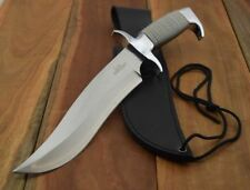 United Cutlery Bowie Knife Hunting Knives