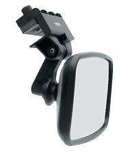 "Safety Waterski Wakeboard Ski Sports Boat Rear View Windscreen Mirror 8"" x 4"""