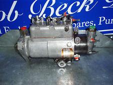 Land Rover 2.25 l Diesel Injecteur/pompe d'injection - 2/2A/3 Série-DPA: 3243370