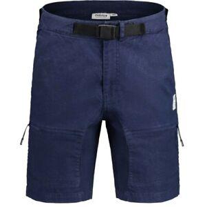 Maloja CudognM-Shorts Herren Gr. M