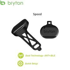 Bryton GPS Smart Speed Sensor ANT+ Bluetooth - Aus stock