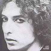 Bob Dylan - Hard Rain (Live Recording, CD 1989)
