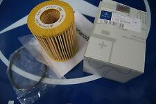 Mercedes Benz Oil Filter 6421800009 GL320 E320 Bluetec ML320 CDI R350 Diesel OEM