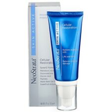 NeoStrata Skin Active Cellular Restoration - 50 g / 1.75 oz 100% Authentic New