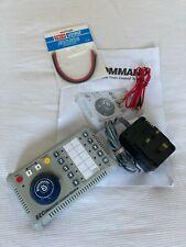 Bachmann E-Z Command DCC controller