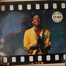 NARADA MICHAEL WALDEN: The Dance of Life-SEALED1979LP