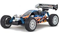 Carson 500202007 1-8 CY Specter Two Sport V25  4,10ccm  ARR Version