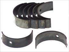 Big End rodamientos Glyco 71-3639/4 0.25 mm