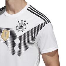 adidas Performance DFB Heimtrikot Replica Herren Trikot Fuballshirt T-Shirt