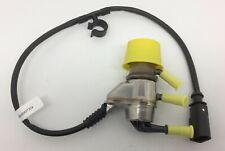 Porsche Cayenne Injector Valve Exhaust/Coolant 95811141340
