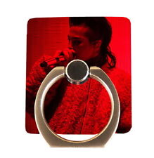 G-Dragon Finger Ring Stand Holder for Mobile Phone 360° GD BIGBANG KPOP ZHK004