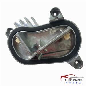 BMW 4' F80 F32 F36 F33 F82 Full LED Headlight L side DRL lightsource 63117493229