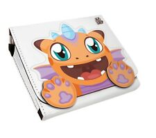Nintendo 2DS Animal Storage and Carry Case - Monster