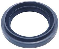 Drive Shaft Oil Seal  compatible with  various Honda & Acura