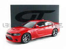 GT SPIRIT 1/18 - DODGE CHARGER SRT HELLCAT - 2020 - GT280