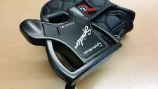 Taylor Made Tour Spider Black Putter 34 Inches R/H