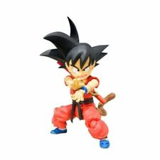 Kid Goku SH Figuarts (Dragon Ball)