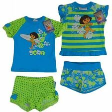Target Polyester Baby Girls' Clothing