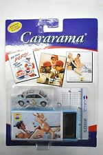 Cararama VW Beetle Tin Box Edition (Price Now Reduced).