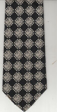 ETRO Milano-[If New $350]-Authentic-Made In Italy-Et10-Men's Tie