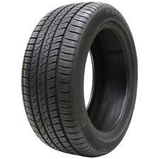 1 New Pirelli P Zero All Season Plus  - 235/50r17 Tires 2355017 235 50 17